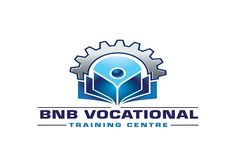 """Have a look at the exclusive #logo designed by Logo Design India team for """"BNB Vocational"""". Check out our portfolio http://www.logo-design-india.com/portfolios/logo-design/ showcasing some of the latest work by our expert designers."""