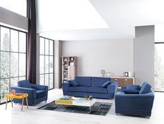 Evinizdeki eşyalarınızın yenilenmesi gerektiğini düşünüyor ancak işe nerden başlayacağınızı bilemiyorsanız, zevkinize uygun her türlü mobilyayı bulabileceğiniz internet bağlantılarını kullanmanızı öneriyoruz. İnternet bağlantıları üzerinde sadece tek bir çeşit değil, her türlü salon dekorasyonuna uygun mobilyayı bulabilirsiniz. Örneğin klasik bir salon istiyorsanız ya da daha modern salon koltuk takımları düşünüyorsanız bunları bulmanız çok kolaydır.