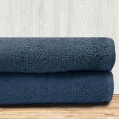 What Is A Bath Sheet Cambridge Towels 2Piece Grand Egyptian Bath Sheet Set In Blue Atoll