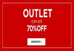 Outlet Zattini, centenas de produtos em moda feminina e masculina com até 70% de desconto  http://desconto.gratis/cupom/outlet-zattini-ate-70-de-desconto/  #desconto #zattini #moda #modamasculina #modafeminina #outlet #outletzattini