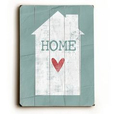I pinned this Home from the Arte House event at Joss & Main!