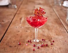wow! #cocktail #drinks