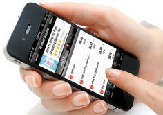 FREE RedLaser Smart Shopper App