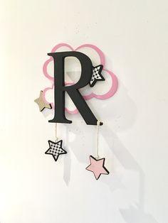 Stylish Letters, Fancy Letters, Glitter Letters, Alphabet Wallpaper, Name Wallpaper, Alphabet Images, Alphabet Art, Lettering Tutorial, Lettering Design