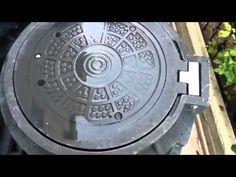 Manhole cover Turkey manhole cover manufacturers manhole cover sellers suppliers  gursel@ayat.com.tr  0090 539 892 07 70  Skype: gurselgurcan