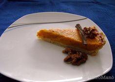 Süti, torta, péksütemény, fagyi, pite, keksz, bonbon, sütés nélküli, egszerű, bonyorult, gyors kipróbált receptek képekkel.