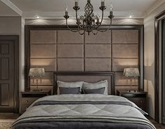 "Check out new work on my @Behance portfolio: ""Master Bedroom"" http://on.be.net/1RCTKve"