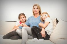 Sober living for single mothers offers temporary structured living environments in which residents share household chores and child care as they ease back into their roles at work. Sober living is optimal for the first six to nine months or so after intensive substance use treatment.