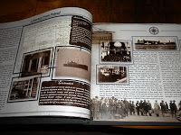 """Writing Your Family History"" ~ 'One of the most rewarding challenges I have accomplished in my genealogy journey has been the completion of my family history book. I am extremely passionate about recording family stories and I will encourage you at every opportunity. I have assembled some of my best advice, tips and tricks to help you in your journey to writing your family history book.'"