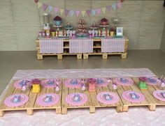 Festa Baby Alive, 7th Birthday, Birthday Parties, Kids Rugs, Party Ideas, Parties, Kid Friendly Rugs, Fete Ideas, Ideas Party