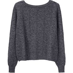 Rachel Comey / Boat Neck Top (10.355 RUB) ❤ liked on Polyvore featuring tops, sweaters, shirts, jumpers, women, knit crop top, cropped sweater, cropped knit sweater, boatneck sweater and shirt sweater