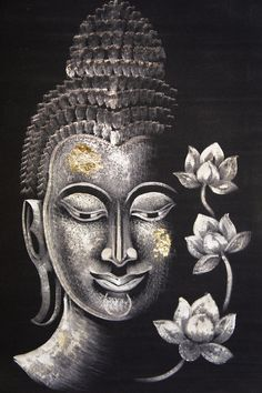 """Drop by drop is the water pot filled. Likewise, the wise man, gathering it little by little, fills himself with good."" ~ The Buddha - Dhammapada v.122 ॐ lis"