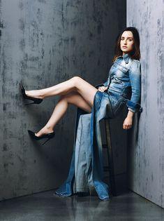 http://magazinec.com/fashion/photo-finish-zoe-lister-jones