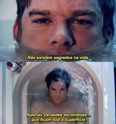 Dexter - 2x01 - It's Alive!