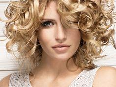 Estate 2010: la bellezza naturale dei capelli | Tendenziosa