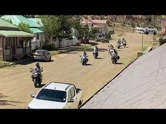 Dogs of War going beyond the babed wire in Senekal. - YouTube Military Veterans, Bikers, South Africa, Wire, Dogs, Youtube, Pet Dogs, Dog, Doggies