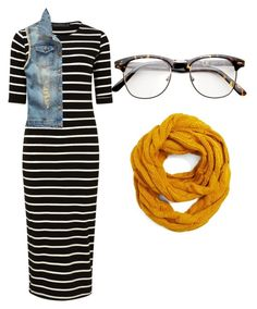 """""""Untitled #135"""" by that-pentecostal-chick02 on Polyvore featuring Sugarhill Boutique and CC"""