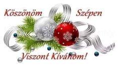 Christmas Bulbs, December, Holiday Decor, Christmas Light Bulbs