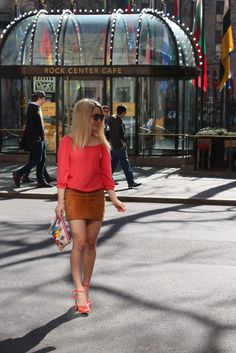 colorful-outfit-idea