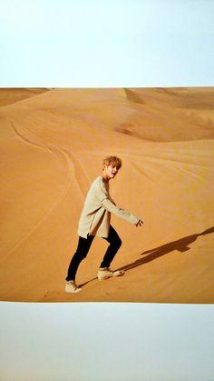 BTS IN DUBAI SUMMER PACKAGE