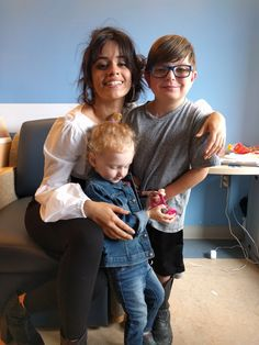 A big thank U to Camila and our friends at Musicians on Call and Radio Disney for making some special for our patients. Havana, Thinking About U, Ucla Medical, Camila And Lauren, Music Heals, Being In The World, Music Therapy, Childrens Hospital, Fifth Harmony