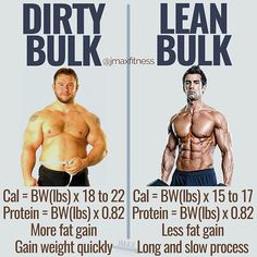 Learn how to gain muscle through a different approach. Jason Maxwell, a rocket scientist turned fitness expert, reveals the scientific way to build muscle. Weight Training Workouts, Gym Workout Tips, Fit Board Workouts, Gym Tips, Fitness Gym, Fitness Goals, Bodybuilding Motivation Quotes, Before And After Weightloss, Gain Muscle