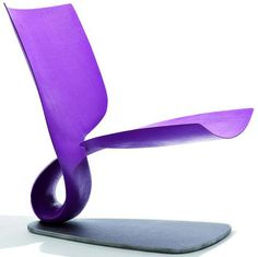... Unique-and-Beautiful-Collection-of-Chairs-Furniture-Exhibition-Steen-Duelhom.jpeg ...
