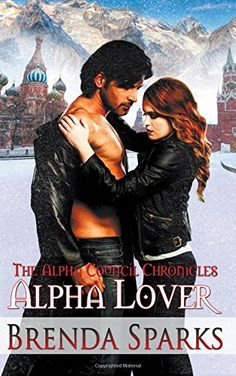 Alpha Lover *** Learn more by visiting the image link.