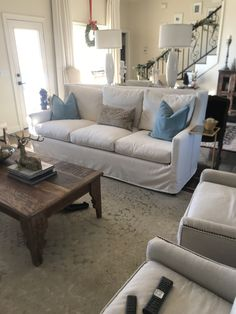 Jackson Ms Furniture
