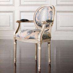 Josephine armchair