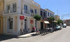 Ainos Bikes, Argostolion: See 84 reviews, articles, and 75 photos of Ainos Bikes, ranked No.2 on TripAdvisor among 19 attractions in Argostolion.