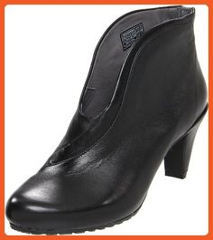 576273c93f6 17 Best Shoes images   Shoe boots, Ankle booties, Ankle boots