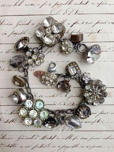french romance jewelry 11