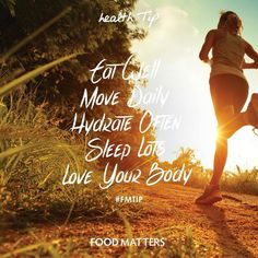"""Healthy Quotes :   Illustration   Description     """"Life begins at the end of your comfort zone"""" !    -Read More –   - #Quotes https://healthcares.be/lifestyle/quotes/healthy-quotes-166/"""