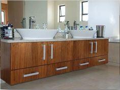Vanity Cabinets by The Cupboard People Bathroom Vanity, Bathroom Vanity Cabinets, Cabinet, Vanity, Cupboard, Bathroom