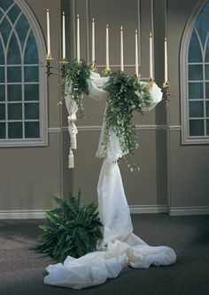 wedding flower rentals 1000 images about wedding ceremony rental fixtures and 9518