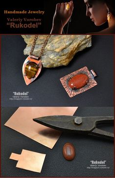 urn up your decor with these mesmerizing living room designs! Your modern home decor will never be the same. Copper Earrings, Copper Jewelry, Wire Jewelry, Jewelry Art, Jewelry Design, Jewellery, Jewelry Tools, Enamel Jewelry, Jewelry Crafts