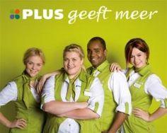 Vacature: P Adviseur bij PLUS Retail te De Bilt.