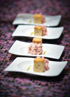 En su última visita a México, Massimo Bottura presentó la creatividad y evolución de la cocina italiana tradicional.