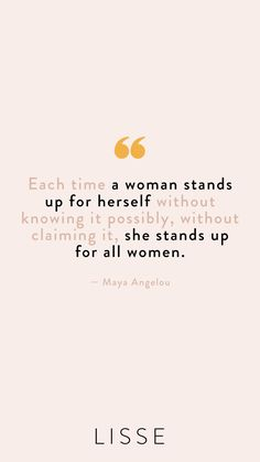 Self Healing Quotes, Self Esteem Quotes, Self Love Quotes, Inspirational Quotes About Strength, Best Motivational Quotes, Positive Quotes, Affirmation Quotes, Wisdom Quotes, Book Quotes