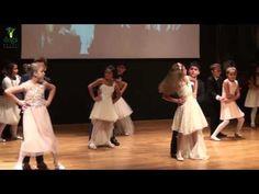 Azra AYDINLAR 29 Ekim Doğa Koleji Güzelce - YouTube