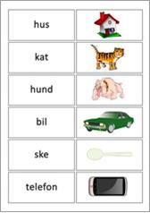 Danish Language, Home Schooling, First Grade, Kids And Parenting, Preschool, Teacher, Education, Creative, Dutch