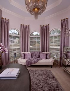 Window Treatments Archives - Dream Room Voting Drapery Panels, Fabric Panels, Window Coverings, Window Treatments, Contemporary Windows, Window Inserts, Acrylic Rod, Drapery Hardware, Bay Window