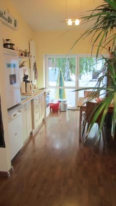 Küche (andere Perspektive)