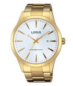 Lorus RH972FX9 horloge ★★★ Horlogeloods.nl