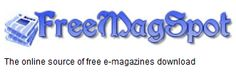 Freemagspot.me