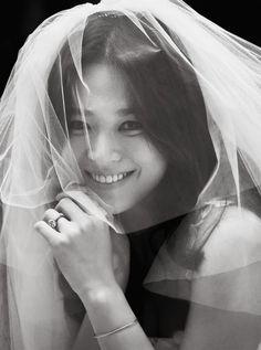 Decendants Of The Sun, Eternal Love Drama, Korean Wedding Photography, Songsong Couple, Song Joon Ki, Joong Ki, Pre Wedding Photoshoot, Wedding Songs, Korean Actresses