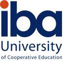Duales Studium an der iba: BWL - International Business Management