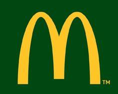 Canada: l'insalata di McDonald's con il cavolo riccio ha più calorie del Double Big Mac!