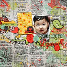 Very Much Loved Bird Chirping Weather by Heather Roselli & Meghan Mullens http://www.sweetshoppedesigns.com/sweetshoppe/product.php?productid=27564&cat=667&page=1 Cindy's Layered Cards: Pets by Cindy Schneider http://www.sweetshoppedesigns.com/sweetshoppe/product.php?productid=27841&cat=672&page=1